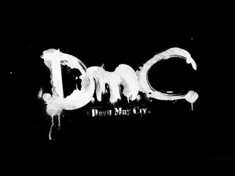 DmC: Devil May Cry ( Jugando ) ( Parte 1 ) En Español por Vardoc