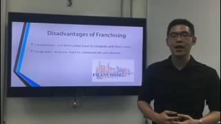 IB Video Presentation