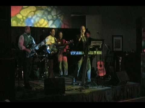 RhythmHealth - Live from the Hard Rock Casino Resort - December 2010