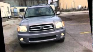 Cheap Cars for Sale Houston Used Cars & Trucks Houston,TX 77063 (281) 882-3433