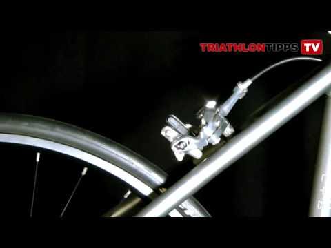 ATE Bremsenset Audi A8 4D2 269mm HINTEN belüftet