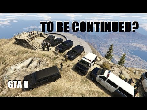 The GTA 5 Chiliad Mystery will CONTINUE SOON!!!