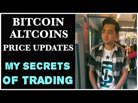 BITCOIN ALTCOIN PRICE UPDATES HINDI CRYPTOCURRENCY LATEST NEWS