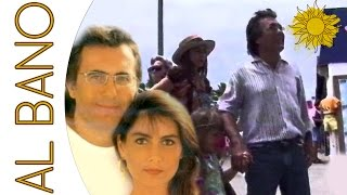 Al Bano e Romina Power - Venice Beach | L