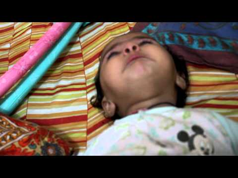 Vaidehi Says Ma--ma--ma--ma-m... video