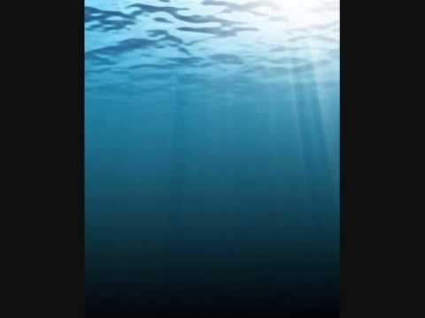 I Am Kloot - Deep Blue Sea