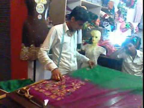 danish tailor kasganj