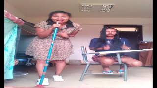 Ethiopian girls dance compilation Instagram compilation videos PART 1 2020