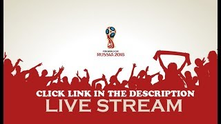 Mexico VS. South Korea | Live Stream Ao vivo Diretta
