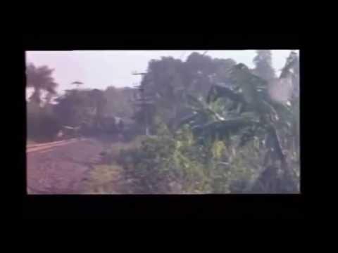 Dahsyatnya Tragedi Bintaro 1 19-10-87 Vs Tragedi Bintaro 2 Krl Dengan Truk Bbm 9-12-13 video