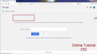 How to create many YouTube Channel one gmail in  Bangla   How to Earn Money on YouTube