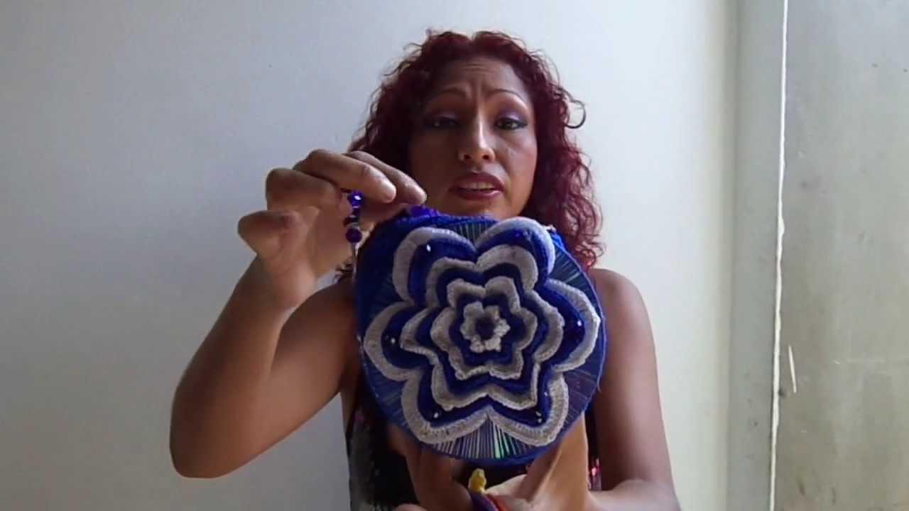 Irma Veronica Flores