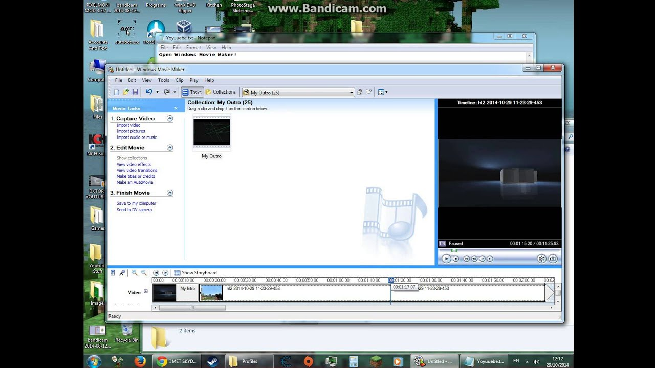 Get Movie Maker 10  FREE  Microsoft Store
