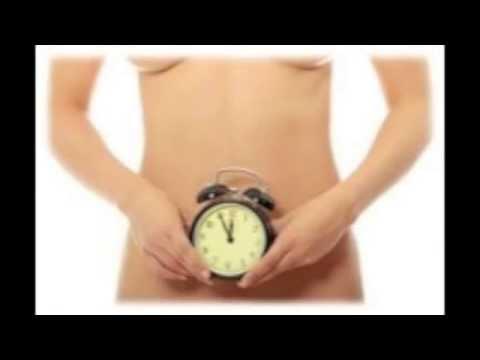 Видео как проверить беременна или нет