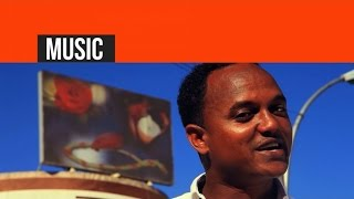 Eritrea - Mussie Zekarias (Wedi Zeku) - Wana Grma | ዋና ግርማ - New Eritrean Music 2016