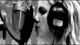 Watch Britney Spears Trouble video