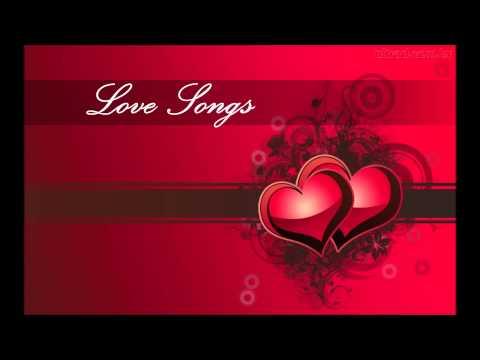 Músicas Internacionais Românticas III - Love Songs
