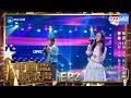 【选手CUT】菲林 乐洋《告白气球》《中国新歌声2》第2期 SING!CHINA S2 EP.2 20170721 [浙江卫视官方HD]