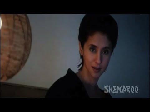 Urmila & Ajay Devgan Sex Scene -12va Anthasthu(bhoot)horror Cinema video