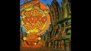 Watch Big Bad Voodoo Daddy Mr Pinstripe Suit video