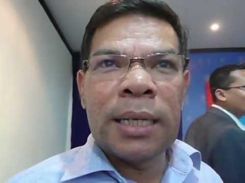 PKR warns of Anwar, Nurul, Khalid SEX VIDEOS