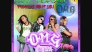 Watch Omg Girlz Ain