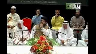 download lagu Qaseeda Burda By Mahmood-ul-hassan Ashrafi Qari Shahid Mehmood Qadri gratis