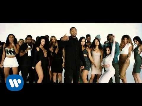download lagu Trey Songz- Everybody Say Feat. Dave East, MikexAngel, & DJ Drama gratis