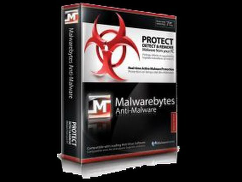 detecta y limpia tu PC de miles de tipos de troyanos y malwares 2013 HD.