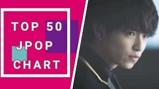 Download Lagu Top 50 JPOP songs chart (May 2017) Week 4 Gratis STAFABAND