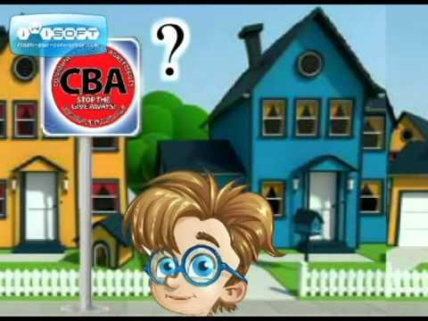 PLP-CBA BSBA-4C Advertisement Group 1