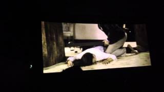 krrish 3 full movie hindi movie watch online - Hrithik Roshan,BEST FIGHT!
