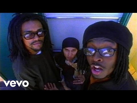 The Black Eyed Peas - Head Bobs (Official Music Video)