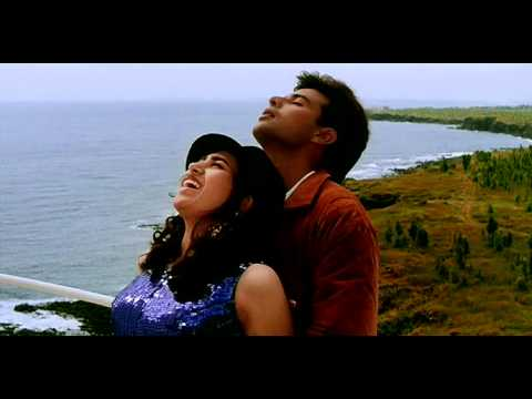 Aa Aa Meri Jaaniya Full Video Song (HQ) - Aatish
