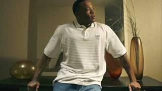 Dr. Dre Video - Dr. Dre - The Message (Instrumental)