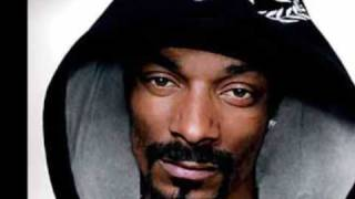 Watch Snoop Dogg Sexual Eruption video
