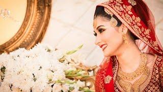 Shakib Al Hasan and shishir wedding Video