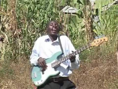 Mwanza Town Choir Simoni Wa Petero Audio Mp3 Download