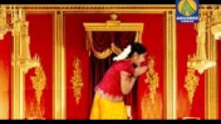 seetha devi malayalam god video