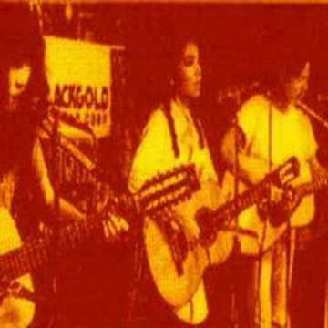 Rosas Pandan - Asin (available In Stereo) video