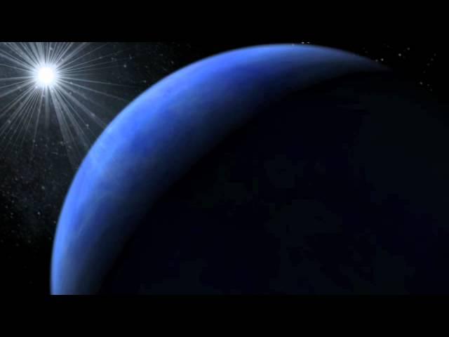 כוכבים דמויי ארץ