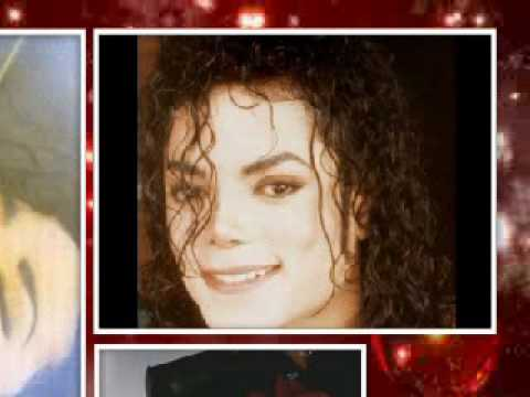 Michael Jackson! I miss you most at Christmas time! MP3