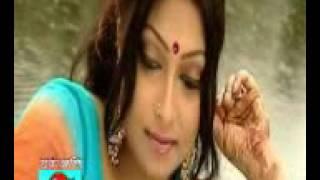 Bangla.  sex song