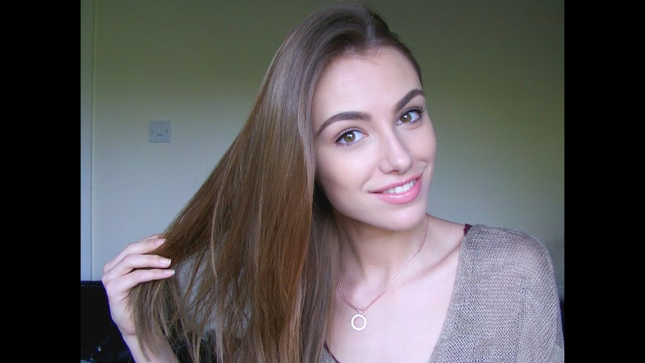 Your Hair Questions Answered Youtube