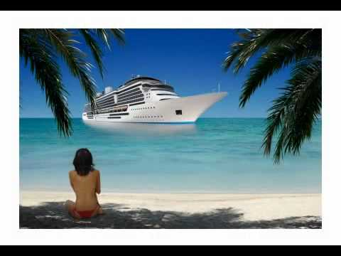 Best Caribbean Cruises 2012 - 2013 | Cheap Cruises, December