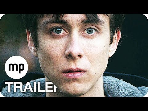 Super Dark Times Trailer German Deutsch (2017) Exklusiv streaming vf