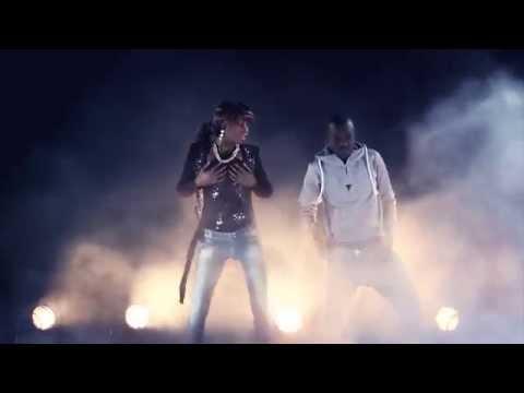 Elu El Malass feat  Larovitch -  Bipéndé  ( official clip )