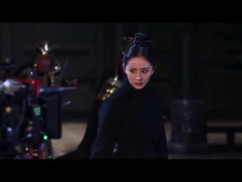 Phù Dao Hoàng Hậu Trailer