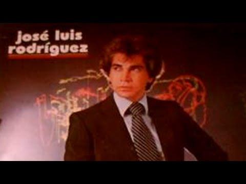 JOSE LUIS RODRIGUEZ  - AQUEL SEÑOR