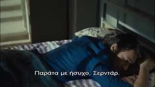 KARADAYI - ΚΑΡΑΝΤΑΓΙ 2 ΚΥΚΛΟΣ Ε76 (DVD 41) PROMO 1 GREEK SUBS